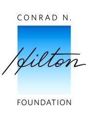 https://www.hiltonfoundation.org/