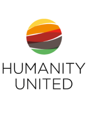 https://humanityunited.org/