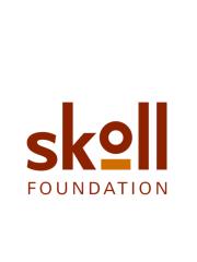 http://skoll.org/