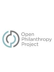 https://www.openphilanthropy.org/