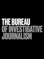 https://www.thebureauinvestigates.com/